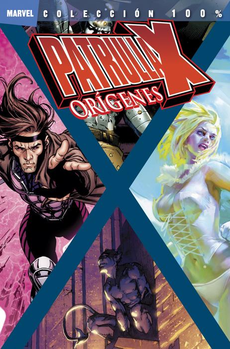 [PANINI] Marvel Comics - Página 9 1_zpsaipeggjg