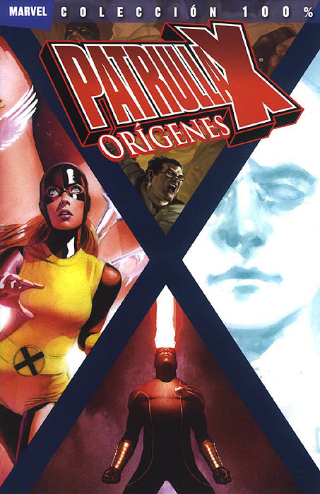 [PANINI] Marvel Comics - Página 9 2_zpsvmkwx6ge