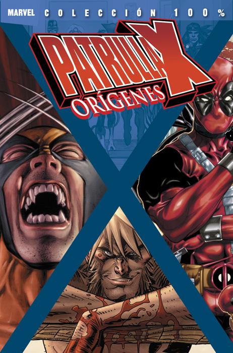 [PANINI] Marvel Comics - Página 9 3_zpsown0ty2o