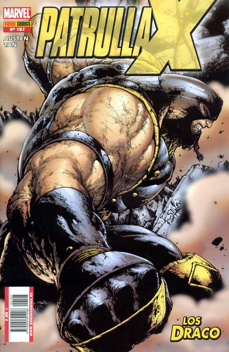 [PANINI] Marvel Comics - Página 8 107_zpswxxl6hiu