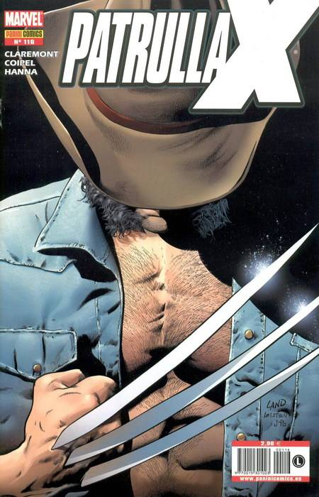 [PANINI] Marvel Comics - Página 8 116_zpswiyfojqm