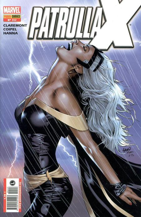 [PANINI] Marvel Comics - Página 8 117_zpsqj04pp0m