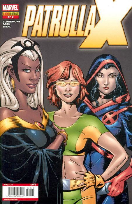 [PANINI] Marvel Comics - Página 8 02_zps8iqh92k7