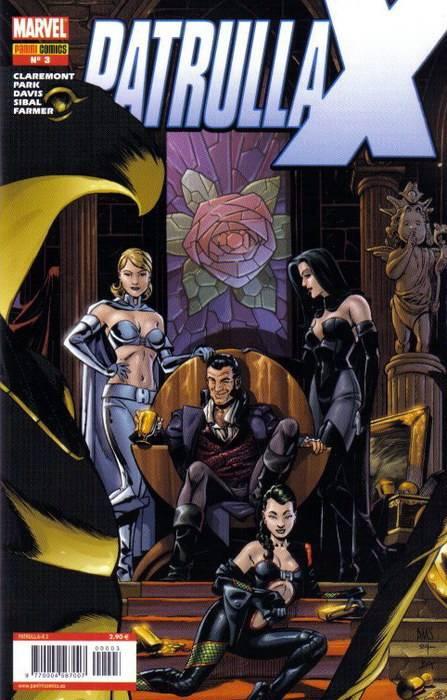 [PANINI] Marvel Comics - Página 8 03_zpsn69rkcx5