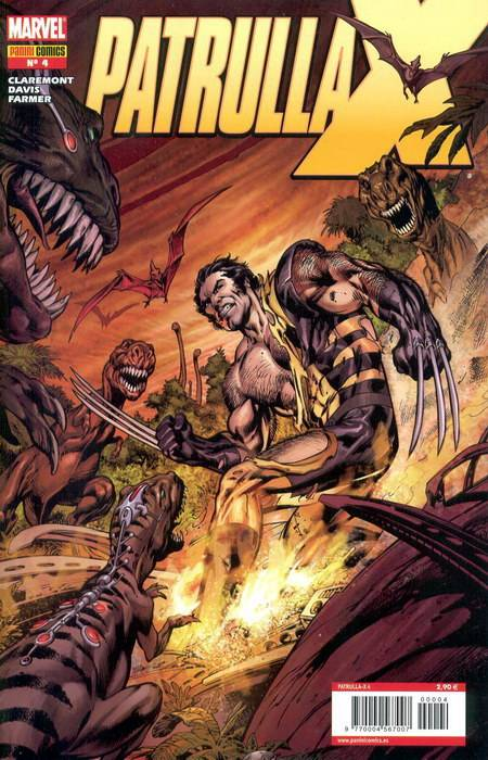 [PANINI] Marvel Comics - Página 8 04_zpsl4jz5rac