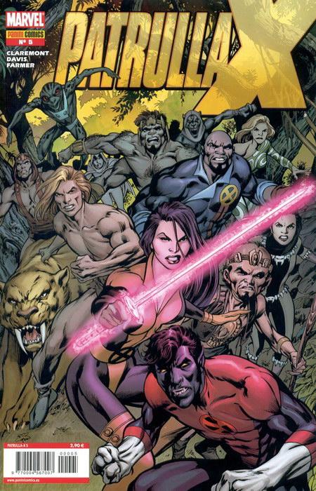 [PANINI] Marvel Comics - Página 8 05_zpsjkbzlghg