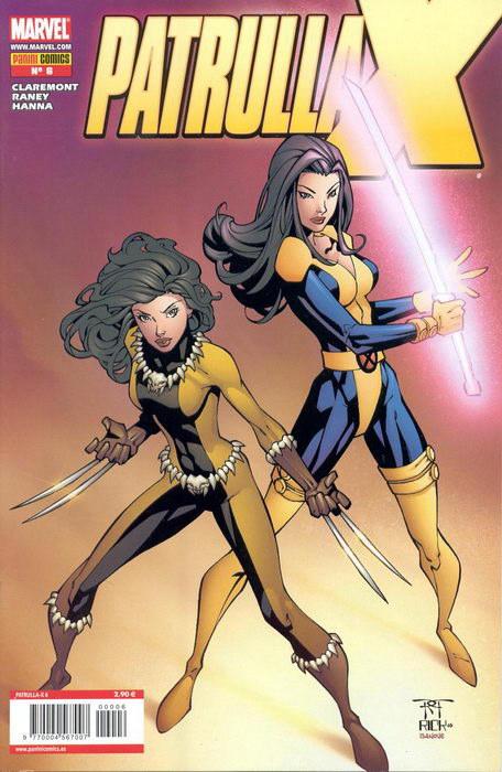 [PANINI] Marvel Comics - Página 8 06_zpshnftbo2z