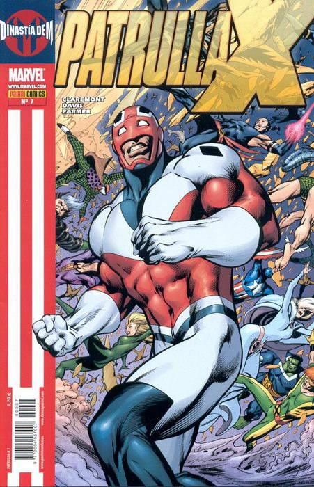 [PANINI] Marvel Comics - Página 8 07_zpskezzhgii