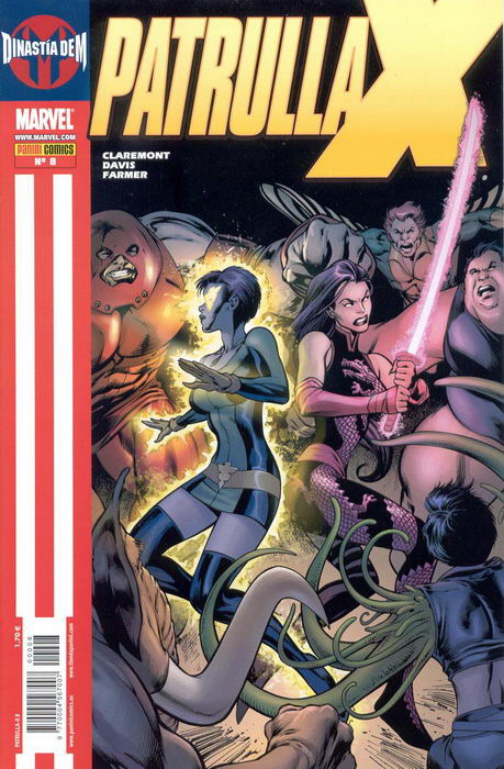 [PANINI] Marvel Comics - Página 8 08_zpsjd9902zp