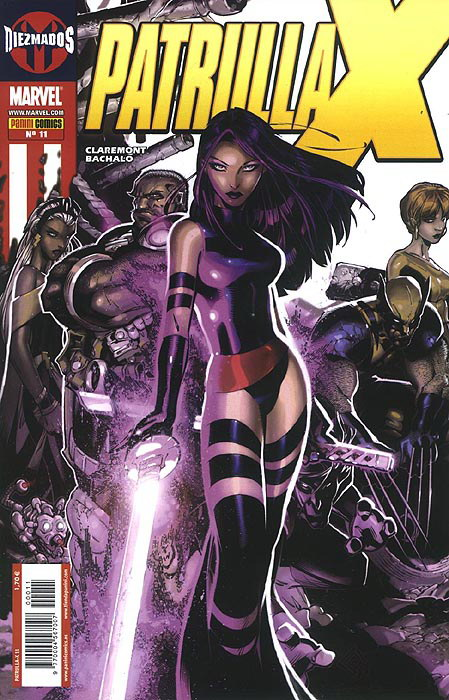 [PANINI] Marvel Comics - Página 8 11_zpsgidfgth7