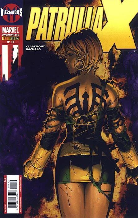[PANINI] Marvel Comics - Página 8 12_zpsw9rvem0w