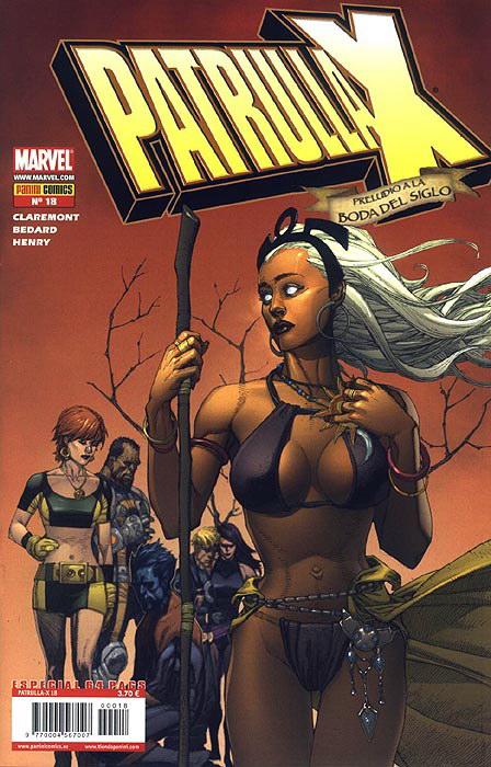 [PANINI] Marvel Comics - Página 8 18_zpsn12blc1k