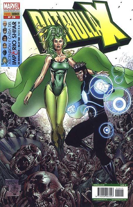 [PANINI] Marvel Comics - Página 8 20_zpskrnphbjz