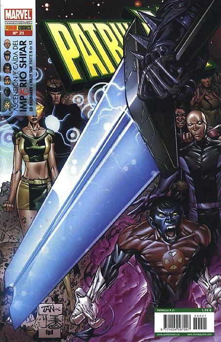 [PANINI] Marvel Comics - Página 8 21_zpsqxvlqruw