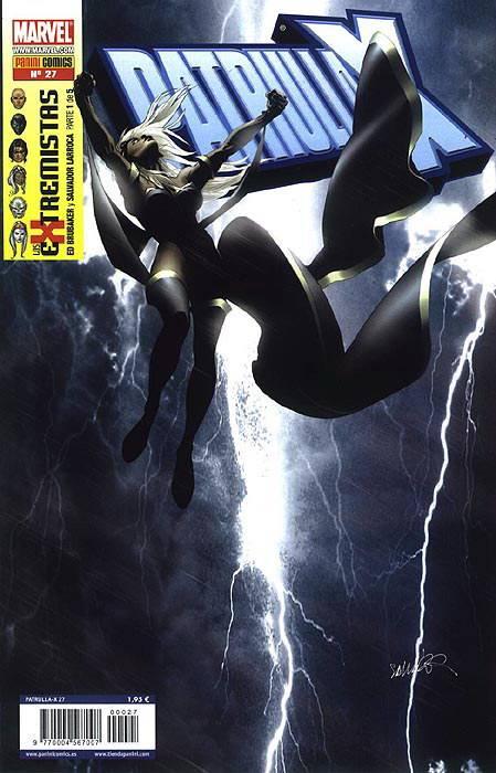[PANINI] Marvel Comics - Página 8 27_zpsjz4692ah
