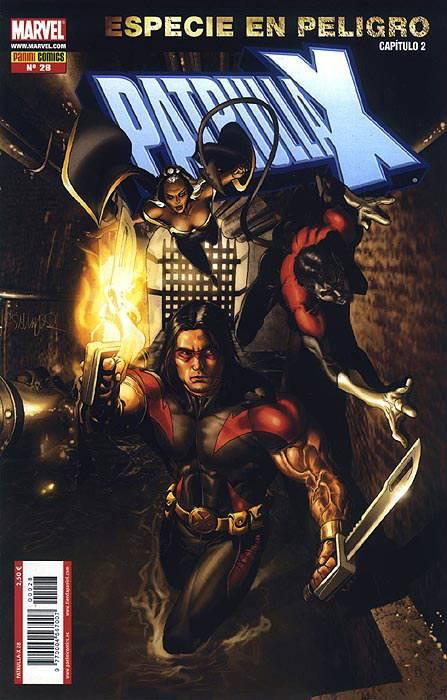 [PANINI] Marvel Comics - Página 8 28_zpsid0zkcxn
