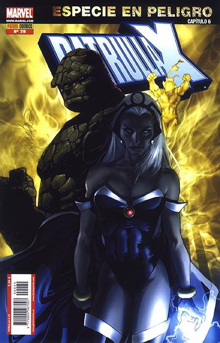[PANINI] Marvel Comics - Página 8 29_zpsv4lhnbyb