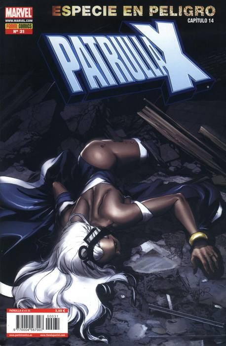 [PANINI] Marvel Comics - Página 8 31_zpskztlbous