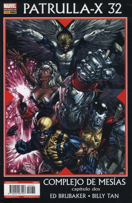 [PANINI] Marvel Comics - Página 8 32_zpsd5qfwnmi