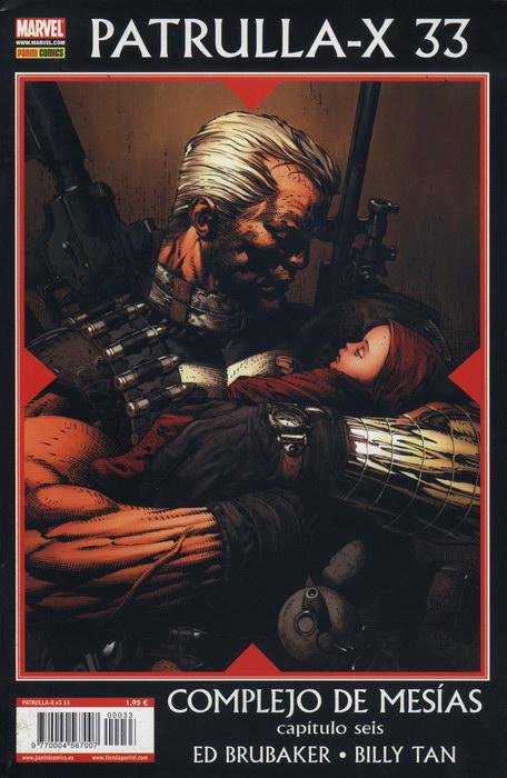 [PANINI] Marvel Comics - Página 8 33_zpsfmu6sxop