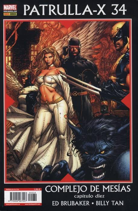 [PANINI] Marvel Comics - Página 8 34_zpsrrrg1xv6