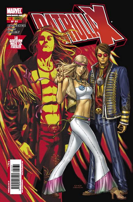 [PANINI] Marvel Comics - Página 8 37_zpsequgpl46