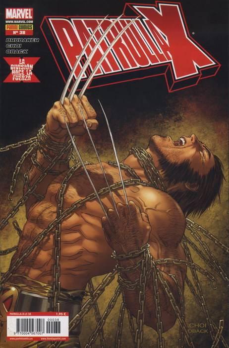[PANINI] Marvel Comics - Página 8 38_zpsddg7zqvf