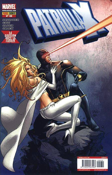 [PANINI] Marvel Comics - Página 8 39_zpsweczy2nm