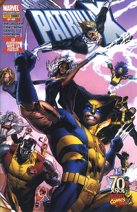 [PANINI] Marvel Comics - Página 8 40_zpscsk5iiej