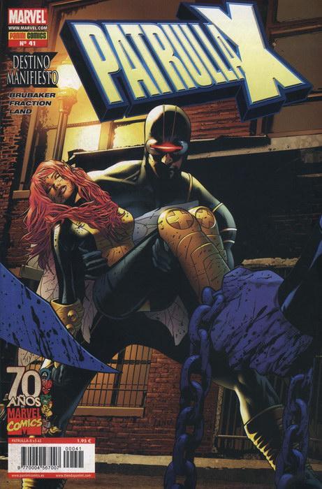 [PANINI] Marvel Comics - Página 8 41_zpswlgndfc0