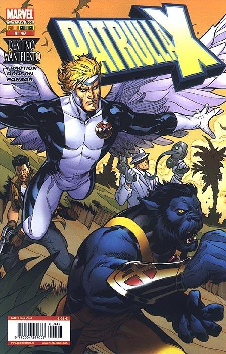 [PANINI] Marvel Comics - Página 8 47_zpsjldpmlpl