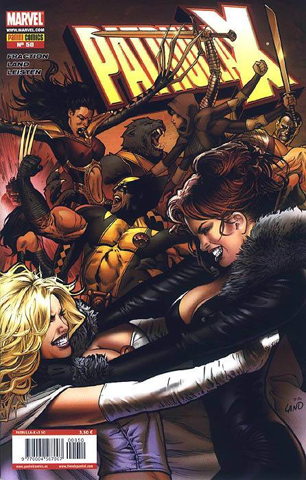 [PANINI] Marvel Comics - Página 8 50_zps78kn6qap