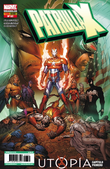 [PANINI] Marvel Comics - Página 8 52_zps3fcp0xnz