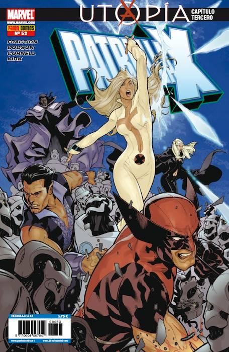 [PANINI] Marvel Comics - Página 8 53_zpslyhzflub