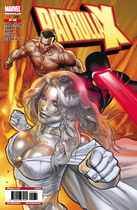 [PANINI] Marvel Comics - Página 8 54_zpsbwzlbe1e