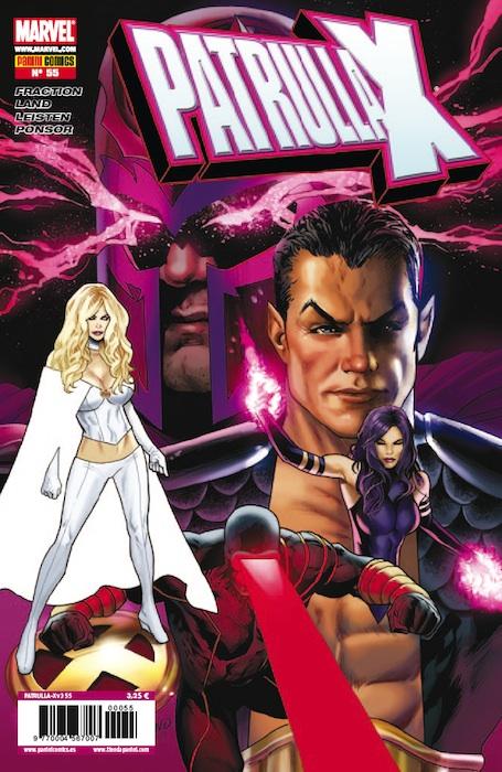 [PANINI] Marvel Comics - Página 8 55_zpsbnmnbfra