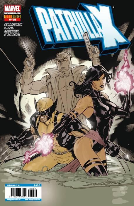 [PANINI] Marvel Comics - Página 8 58_zpsbdu1qudf