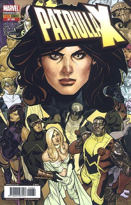 [PANINI] Marvel Comics - Página 8 60_zps0pxxakia
