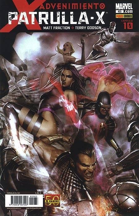 [PANINI] Marvel Comics - Página 9 63_zpsdgildq3e