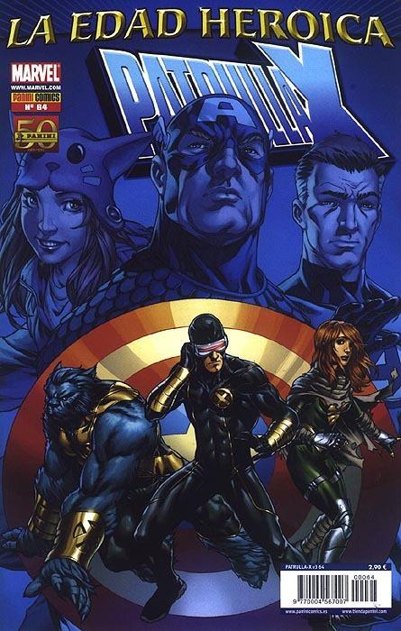 [PANINI] Marvel Comics - Página 8 64_zpsv4jmkxsf