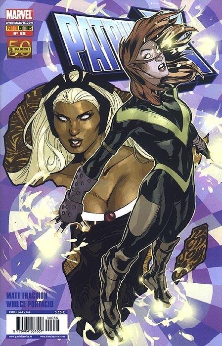 [PANINI] Marvel Comics - Página 8 66_zpsnjnbns7s