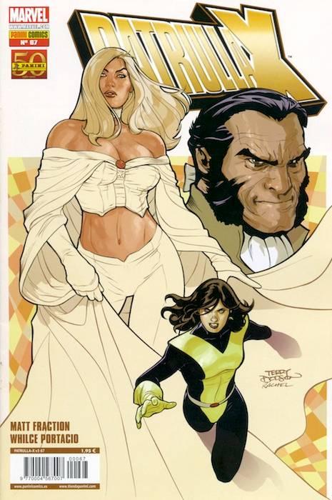 [PANINI] Marvel Comics - Página 8 67_zpsql05cbtm