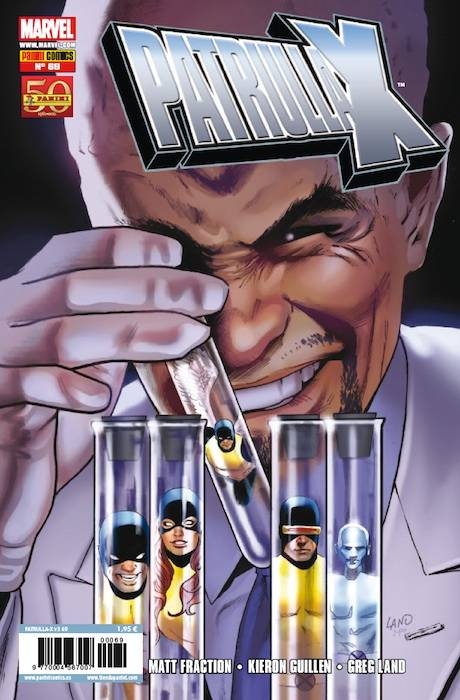 [PANINI] Marvel Comics - Página 8 69_zpsvbotbbyu
