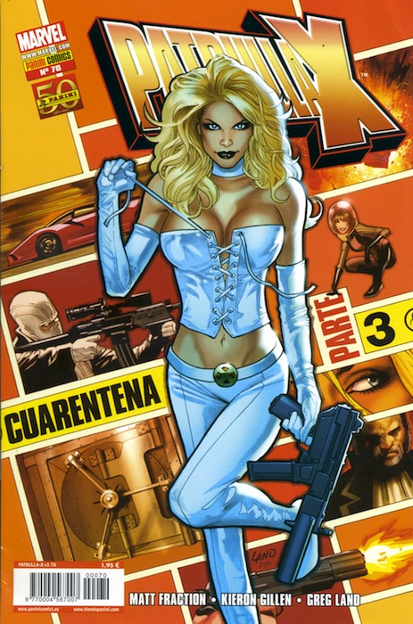 [PANINI] Marvel Comics - Página 8 70_zpscbtthvdo
