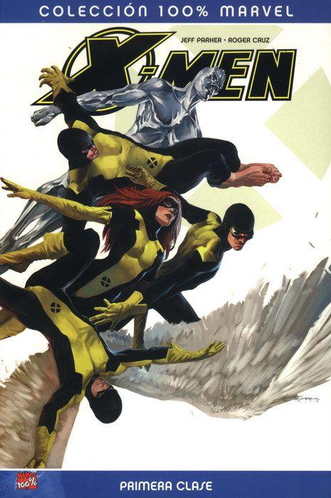 [PANINI] Marvel Comics - Página 9 01_zpsg2huiecv