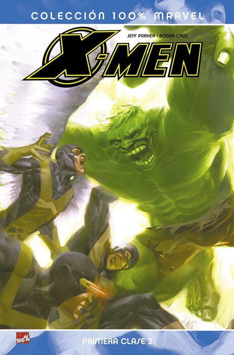 [PANINI] Marvel Comics - Página 9 02_zps3aozjpar