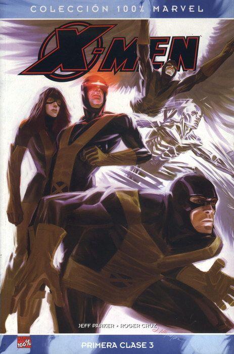 [PANINI] Marvel Comics - Página 9 03_zps7ewosfev