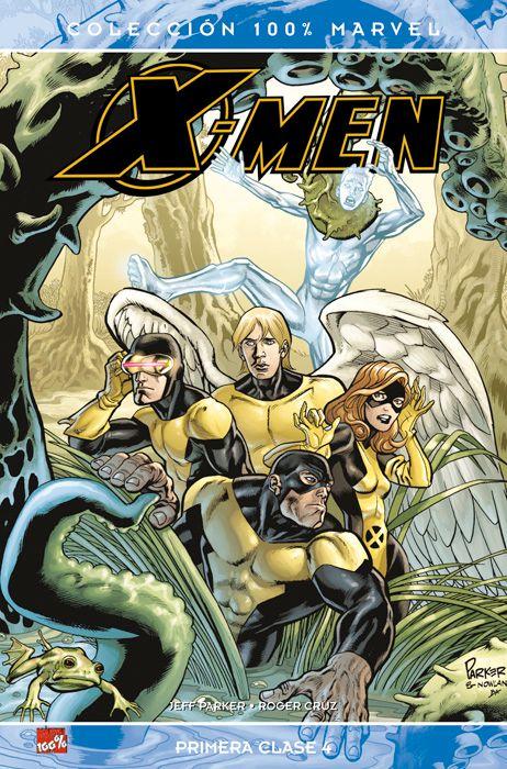 [PANINI] Marvel Comics - Página 9 04_zpsy2nynvls