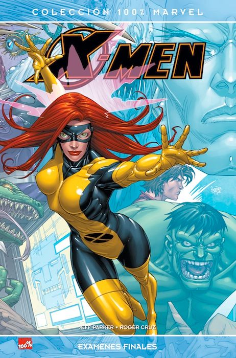 [PANINI] Marvel Comics - Página 9 05_zpsfccinyqb