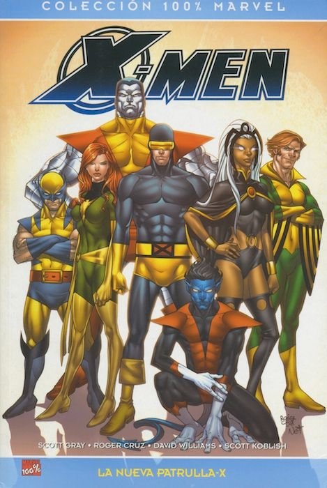 [PANINI] Marvel Comics - Página 9 06_zpsuybfdhkc